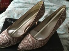 Stiletto Court Synthetic NEXT Heels for Women