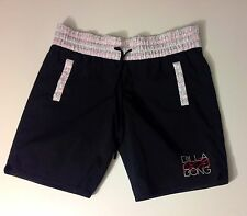 Mid-Rise Board, Surf Shorts for Women