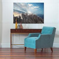 3D Graue Rollen-Hügel 676 Fototapeten Wandbild BildTapete Familie AJSTORE DE