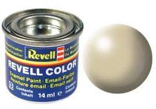 Revell beige, seidenmatt RAL 1001 14 ml-Dose