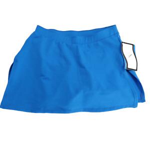 Shebeest Cycloskort Cycling Skort XS Padded Shorts Skirt Biking Comfort Spin NWT