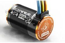 SK-400006-01 TORO 4600KV 4P BL MOTOR FOR 1/10 SHORT COURSE TRUCK