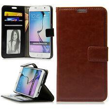 Handy-Taschen mit Kartenfächern für das LG G3