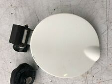 FIAT 500 FUEL FLAP WITH TANK CAP BLANCO WR268/A 1542