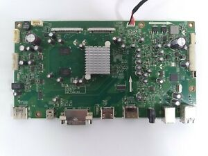 "Dell UltraSharp U3014 Interface Board 48.7T409.021 30"" Monitor Part"