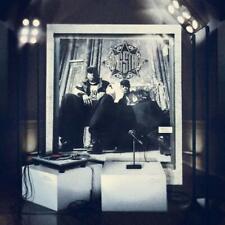 Gang Starr - One Of The Best Yet  Gatefold Vinyl LP  New & Sealed
