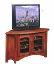 HHI's Master Corner TV Stand