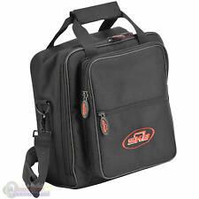SKB 1SKB-UB1212 Universal 12 x 12 x 4 Inches Equipment/Mixer Bag