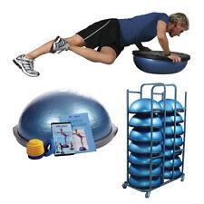 BOSU® Trainer Class Package