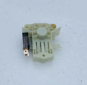 Curry's Essentials Slimline Dishwasher CDW4516 Door Lock