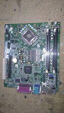 Carte mere Dell CN-0D8695-698614BD-0AAD socket 775