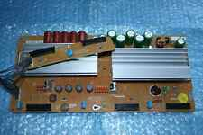 SAMSUNG - LJ92-01515G, PBA REV: G, PS50A451P1XXU, LJ92-01515A, LJ41-05987A, LJ41