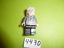 LEGO® Harry Potter Argus Filch aus 4842