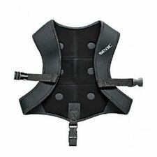 SEAC Sub Diving Weight Vest Spearfishing Freediving S/M