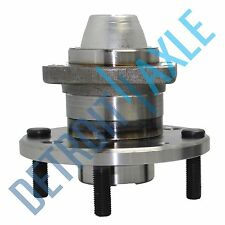 New REAR Complete Wheel Hub and Bearing Assembly for Epica Forenza Reno Venora