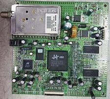 Vizio P42HDTV10A 3842-0082-0187 Tuner