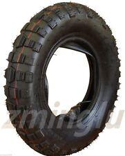 New Vespa VBA VBB VBC 150 Scooter Tire & Inner Tube Set