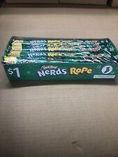 24 Holiday Nerds Rope Exp Oct 2020