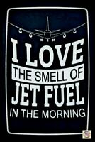 FUNNY PILOT SIGN! METAL SIGN 8X12 MADE IN USA! AIRLINE AVIATION GIFT DECOR HUMOR