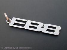BMW E88 Schlüsselanhänger 330 328 325i 323 320 318 316 CI I TI XI GTR C SL D TD