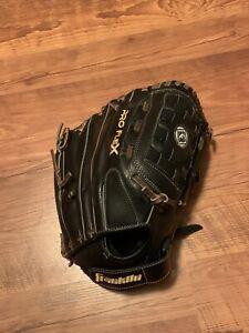 "Franklin Pro Flex 13"" Baseball Glove Right Throw"