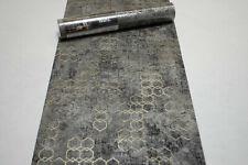 Nappes Papier Peint-Lost Place 12622 oubliés endroit piliers Palais vintage träniert