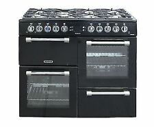 Leisure Range Gas Home Cookers