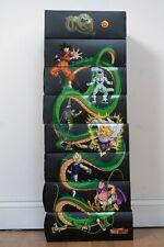 adidas dragons 43