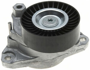 Belt Tensioner Assembly ACDelco 38319