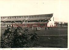 Foto, Luftwaffe, Fußballspiel in Catania, 1942; 5026-211