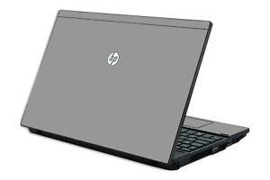 LidStyles Standard Laptop Skin Protector Decal HP ProBook 4530S