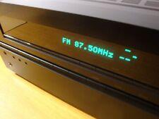 Onkyo tx-nr626/7.2 AV-Receiver/4k/complet/neuf dans sa boîte/Excellent! #kd