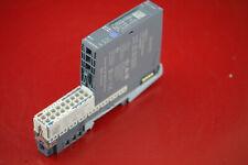 Siemens Simatic S7 6ES7134-6HD00-0BA1 Analog Module =TOP=