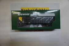 Bowser {41182} Pepx