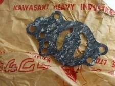 Junta De Cilindro De Kawasaki KZ550 ZX550 11009-1294