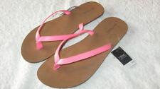 "Next Women's Flat (less than 0.5"") Casual Sandals & Beach Shoes"