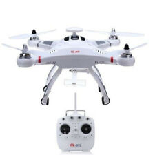 Cheerson CX20 Quadcopter RTF GPS Flying Drone FPV Capable - ALMOST  NEW