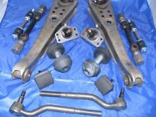 Front End Suspension Kit 1966 66 Fairlane Falcon Comet