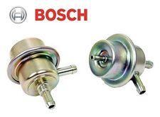 BOSCH OEM Fuel Injection Pressure Regulator 0280160200