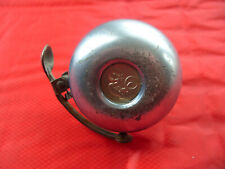 Vintage Adie bicycle bell