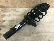 Per VW Passat 3b3 3b6 1998-2005 Posteriore AMMORTIZZATORE BUMP STOP polvere copre set