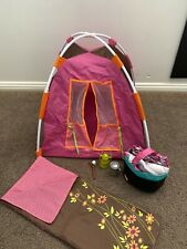 Our Generation - Camping Set