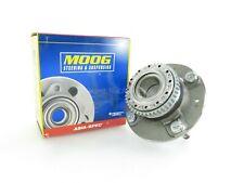 NEW MOOG Wheel Bearing & Hub Assembly Rear 512195 for Kia Spectra Elantra 01-09