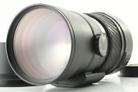 [Near MINT FedEx] SIGMA APO Macro 180mm F/2.8 AF Lens for Canon EF From JAPAN