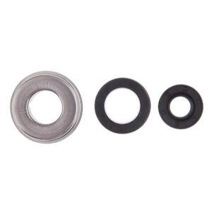Water Pump Mechanical Oil Seal for CFmoto X5 ATV CF500cc Engine Repair Kit