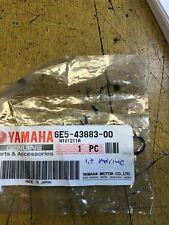 joint torique yamaha 6e5-43883-00 115 130 150 175 200 225 250 hp v6