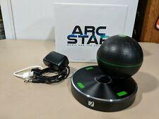 ICE 7 Arc Star - Floating Bluetooth Speaker