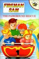 The Fairground Rescue (Fireman Sam), Lee, Rob, Very Good, Hardcover