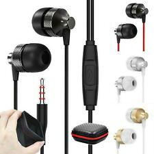 Super Bass In-Ear Kopfhörer Ohrhörer SB1 Headset Earphone Headphone + Hardcase