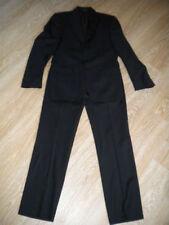 Vêtements Zara pour homme taille 48